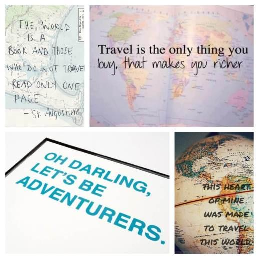 travel 2